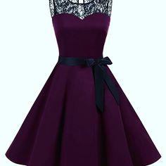 most beautiful girl Dress Fashion, Most Beautiful, Fan, Iphone, Dresses, Vestidos, Hand Fan, Dress, Gown