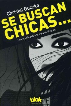 Se buscan chicas/ Girls Wanted
