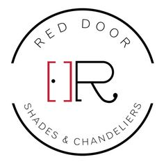 Browse unique items from RedDoorShades on Etsy, a global marketplace of handmade, vintage and creative goods.