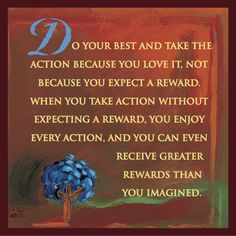 GPS Guide: Inspiration From 'The Four Agreements'