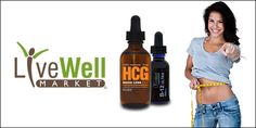 LAST CHANCE Complete Weight Loss Package - HCG System   B-12 Ultra (Free Shipping)!