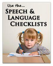 Speech Language Screening Tests Online! Get Excellent Feedback