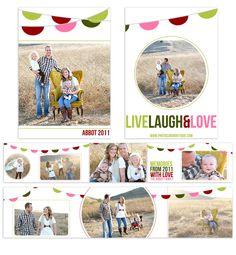 Album Design by Photocardboutique.com Photography Packaging, Photography Business, Wedding Album Layout, Book Labels, Album Design, Paper Design, Mini Albums, Branding, Photo Books