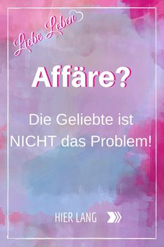Eine Beziehung gegen die Wand … The beloved is not the problem of an affair. Driving a relationship against the wall, couples also create completely unassisted. Funny Relationship Quotes, Relationship Goals, Happy Love Quotes, Quotation Marks, Social Skills, Girl Quotes, Divorce, Sentences, Affair