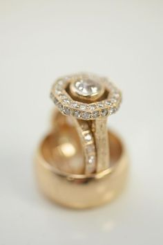 46 Best 14kt Yellow Gold Jewelry Images On Pinterest Gold Body