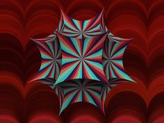 Wrenholt_Hyperbolic_Rhombicuboctahedron_1403