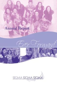 Our commitment to friendship, character and conduct is outlined here. Our 2011 Annual Report.