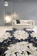 Rugs that change the ambience of a Home and make it unique! ♥ Discover the season's newest designs and inspirations ♥ Discover the season's newest designs and inspirations http://www.contemporaryrugs.eu/#designinspiration #designhouse #rugsideasSets #rugsdecoration #curateddesign #furnituredesign #celebratedesign