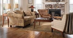 Stickley Sterling Sofa Table Raymour And Flanigan Sectional Sofas 52 Best Audi Co Images Fine Furniture For September From Left To Right Fargo Leopold S Chair Ottoman Lyncourt Cocktail Tribeca Lounge