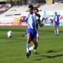Málaga CF - FC Barcelona