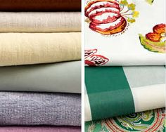 Robert Allen Fabrics are available for purchase here at #1 Fabric Co. Call 877-FAB-2-YOU for your best buy price on any current Robert Allen fabrics.- Or fill out the price quote form for an email quote on any fabric in the entire Robert Allen line up. The #1 Fabric dealer outlet shop offers all of …