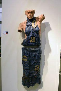 Marek Zyga - Riley Galleries   by sofaexpo