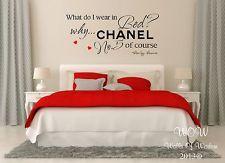 190 Best ºoº Disney Home ºoº Images Bedrooms Disney