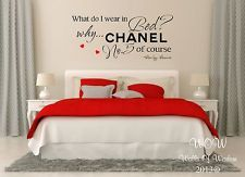 bedroom for adults marilyn monroe bedroom sexy adult quote wall