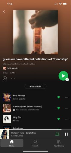 Music Mood, Mood Songs, Music Tv, Music Songs, Summer Playlist, Song Playlist, Songs Everyone Knows, Best Spotify Playlists, Heartbreak Songs