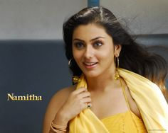 Indian Actress, HD Celebrities, Kollywood HD Babes, Bollywood Area, Hot Telgu Babes, Wallpapers, Namitha Wallpapers, Namitha Kapoor Wallpapers, Bollywood Wallpapers, Namitha Wallpapers