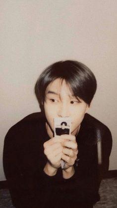 Taeyong, Jaehyun, Nct 127, Winwin, K Pop, Nct Dream Members, Kim Jung Woo, Johnny Seo, Zen