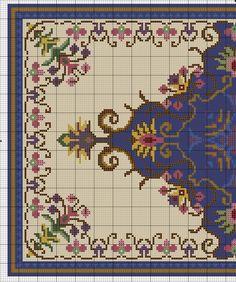 azteca.gallery.ru watch?ph=bItX-fJ5x7&subpanel=zoom&zoom=8
