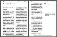 day worksheets printable further desert american indian worksheet ...