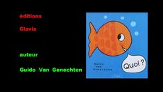 French Resources, Conte, Preschool, Ebooks, Audio Songs, Animation, Film, Youtube, Nursery Rhymes