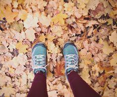 Merrell Bare Arc Access 4 running shoes. #merrell #barefoot