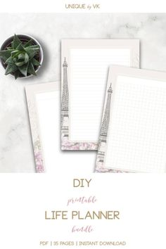 25 Best DIY Printable Templates images in 2019