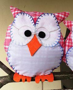 Dad Owl Rita F - Picasa Web Album