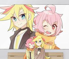 Cute ^-^