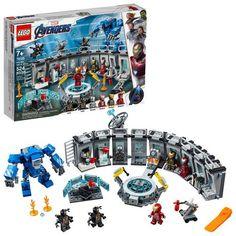 Marvel Select Hawkeye Avengers Movie Diamond Select Toys NOUVEAU dans la boîte Near Comme neuf