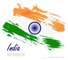 20 Best Indian Flag Images Indian Flag Flag Background Flag