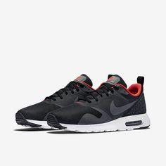 Acheter Nike Air Max Hyperfuse Uk Yahoo