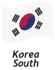 Globalink South Korea Phone Numbers International Phone, Country Names, Phone Service, South Korea, Numbers, Korea, Numeracy
