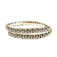 Check out the deal on Berkeley Wrap Bangle at The Paper Store