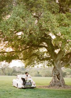 A Destination Engagement in California ~ Peony and Richard - KT Merry Photography