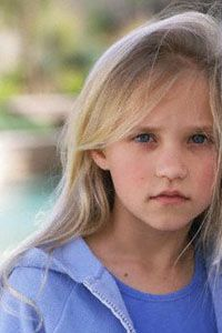 Emily Jordon Osment was born in Los Angeles on March 10th, 1992. She is the younger sister of The Sixth Sense star, Haley Joel Osment, who has is co...