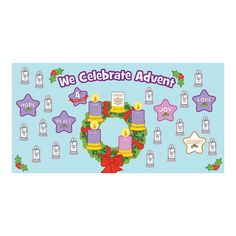 advent bulletin boards 1000 images about trading on 10024