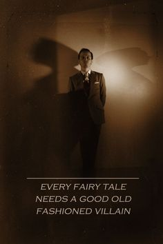 COUNT THE SHADOWS, MORIARTY! COUNT THE SHADOWS! AHHHH. <- This comment made this post even better!!