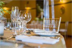 De Hoek Country Hotel's wedding venues help create memories and turn them out in magnificent style. Hotel Wedding Venues, Country Hotel, Wedding Function, Special Occasion, Alcoholic Drinks, Table Settings, Birthdays, Table Decorations, Weddings