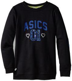cheap asics hoodie kids