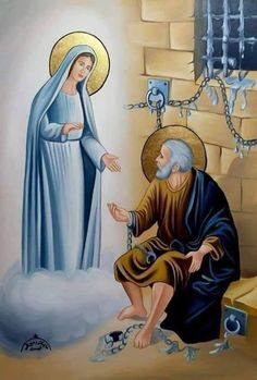 I Love You Mother, Mother Mary, Queen Mother, Avatar Wan, Christian Pictures, Queen Of Heaven, Art Thou, Mary And Jesus, Angel Statues