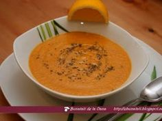 Thai Red Curry, Cantaloupe, Healthy Living, Fruit, Ethnic Recipes, Food, Healthy Life, Meal, The Fruit