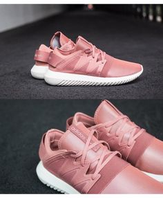 watch really comfortable new images of 7 Best tubular viral images | Tubular shoes, Tubular viral ...