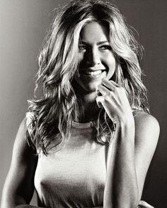15 celebridades con las sonrisas más encantadoras