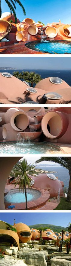 #piscinas #pools