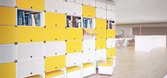 office storage solutions lockers - Google Search