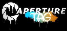 Review zu Aperture Tag, einer kommerziellen Mod für Portal 2 in der ihr eine Gelkanone in die Hand gedrückt bekommt - http://www.jack-reviews.com/2014/07/aperture-tag-review.html