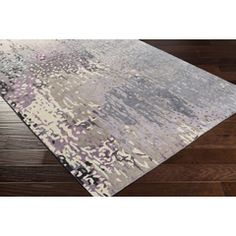 SRD-2006 - Surya | Rugs, Pillows, Wall Decor, Lighting, Accent Furniture, Throws