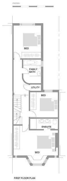 another floorplan