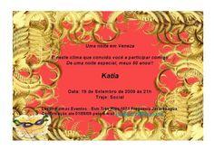 Convite-aniversario-engracado-1
