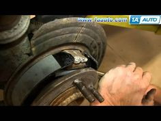 News How To Install Replace Emergency Brake Shoes 2002-05 Ford Explorer Mercury Mountaineer  [ad_1] http://www.1aauto.com/parking-brake-shoe-set-and-hardware-kit/i/1abds00296 [ad_2] Source link ... http://showbizlikes.com/how-to-install-replace-emergency-brake-shoes-2002-05-ford-explorer-mercury-mountaineer/